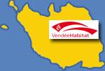 Lotissement en Vendée